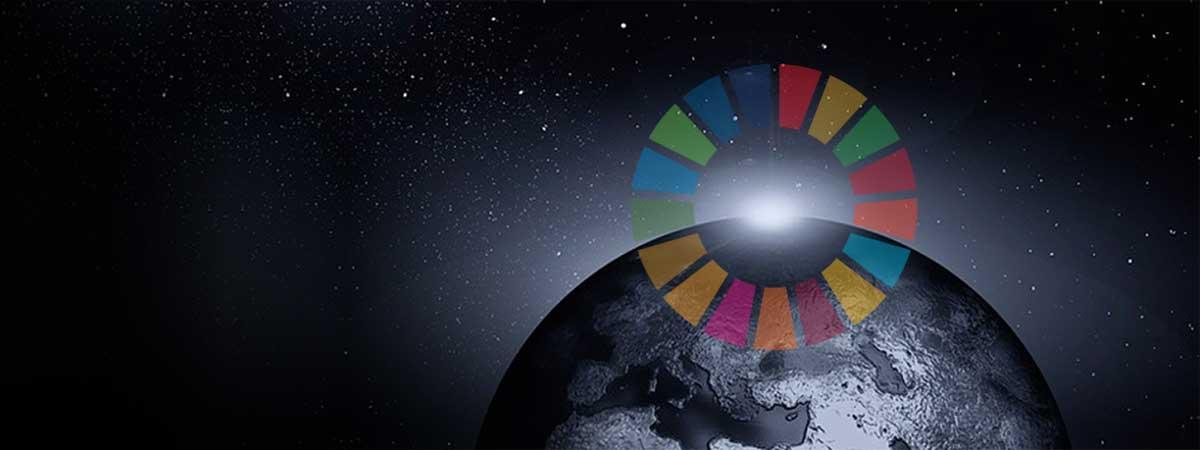 banner-sdg-climate-change-earth-global-