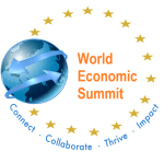 World Econimic Summit